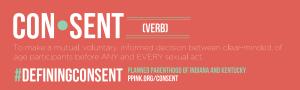 consent 10
