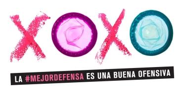 xoxo_sp_fb.jpg